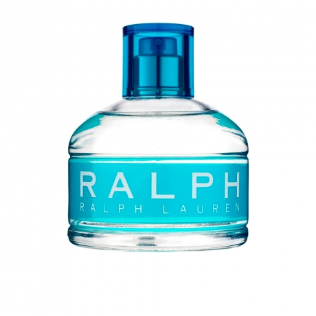 Ralph Lauren Ralph edt 30ml  for Women