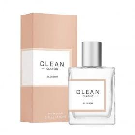 Clean Classic Blossom edp 60ml