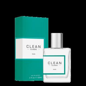 Clean Classic Rain Eau De Parfume 60ml