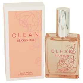 Clean Blossom Eau de Parfum 60ml