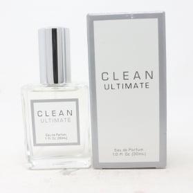Clean Ultimate För Henne edp 30ml