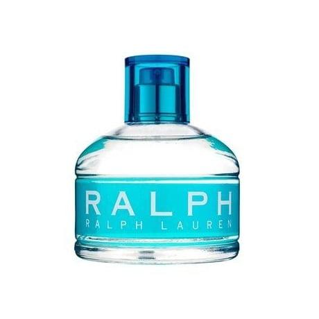 Ralph Lauren Ralph EdT (tester) 100ml