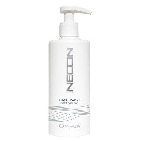 Grazette Neccin Hand Wash 300ml