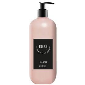 Grazette Crush Shampoo Moisture 1000ml