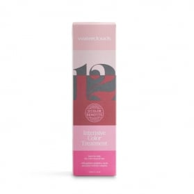 Waterclouds Intensive Color Treatment 150ml