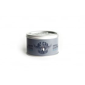 Oil Can Grooming Original Pomade 100ml
