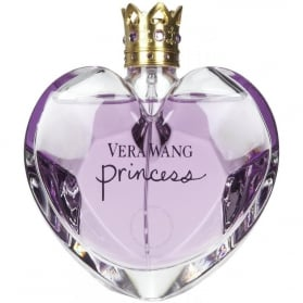 Princess by Vera Wang edt(Tester) for women 100ml