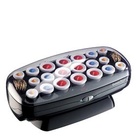 BaBylissPRO VCeramic Rollers Pro Colour 20st BAB3021E