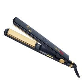 BaBylissPRO Titanium Ionic Straightener Black BAB3091BKTE