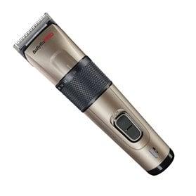 BaBylissPRO Cut-Definer Clipper FX862E