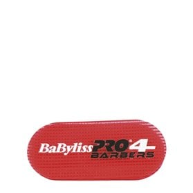 BaBylissPRO Hair Grippers 4st