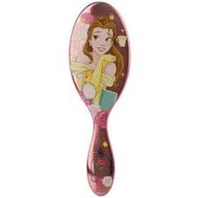 Wet Brush Original Detangler Princess Belle Light Pink