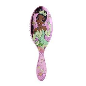 Wet Brush Original Detangler Princess Tiana Light Purple