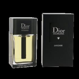 Christian Dior Homme Intense edp 50ml
