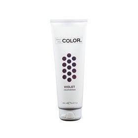 Treat My Color Color Masque Violet 250ml