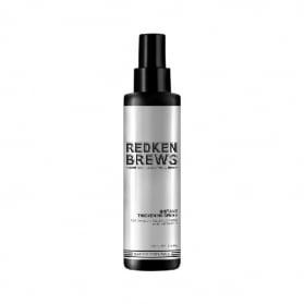edken Brews Instant Thickening Spray 125 ml