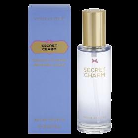 Victorias Secret Secret Charm edt 30 ml