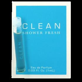 Clean Shower Fresh edp 1ml