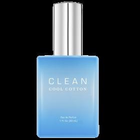 Clean Cool Cotton Edp 30ml TESTER