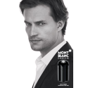 MontBlanc Emblem edt 4.5ml