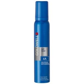 Goldwell Colorance Soft Color 6A