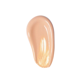 Max Factor Facefinity 3in1 Foundation 35 Pearl Beige 30ml