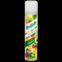 Batist Tropical Dry Shampoo 200ml