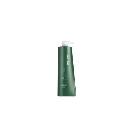 Lakme Teknia Ultra Coppar Color Refresh Treatment 250ml