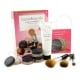BareMinerals Get Started 9 piece get started Kit Tan