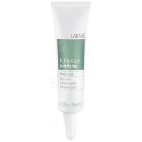 Lakmé K.Therapy Purifying Matt Mask 6x15ml