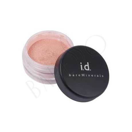 i.d. BareMinerals Eye Shadow Blush 0,57g