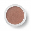 i.d. BareMinerals Eye Shadow Tiger Lily 0.57g