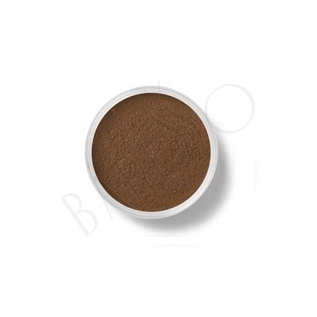 i.d bareMinerals All-Over Face Colour Faux Tan 2g