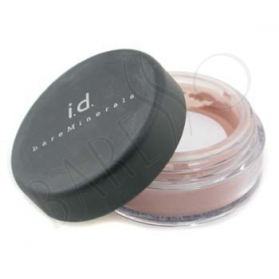i.d. BareMinerals Effet Bonne Mine All Over Face Color Tropical Radiance 0,85g