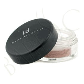i.d. BareMinerals Face Color Bare Radiance  0.85g/0.03oz