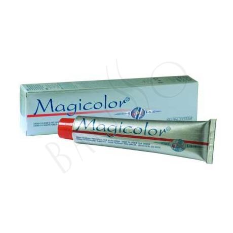 Kleral Magicolor Mahogny [Mahogany Shades]
