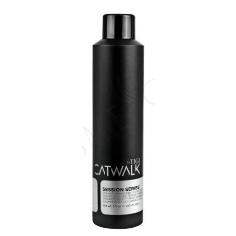 Tigi Catwalk Session Series Transforming Dry Shampoo