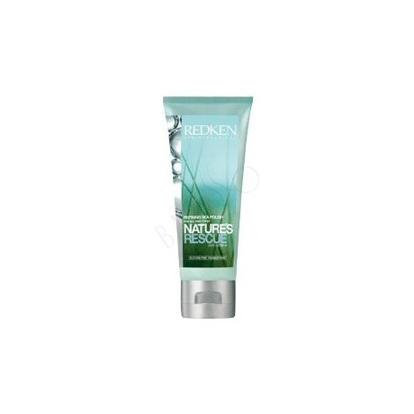 Redken Natures Rescue Refining Sea Polish