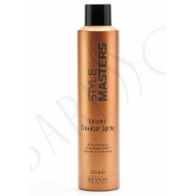 Revlon Style Masters Volume Elevator Spray - 300ml