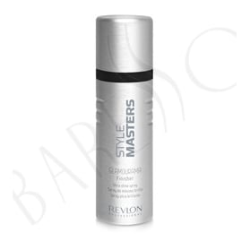 Revlon Style Masters Glamourama Finisher 200 ml
