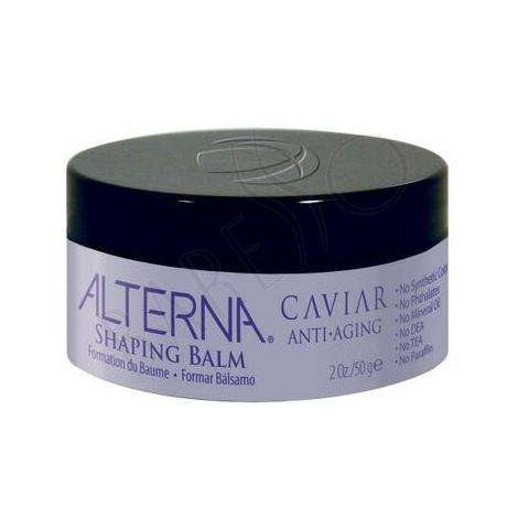 Alterna Caviar Anti-Aging Extreme Wax 50g