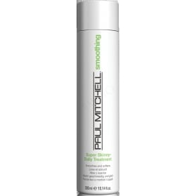 Smoothing Super Skinny Daily Treatment 1000 ml