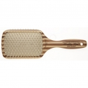 Olivia Garden Healthy Hair paddle