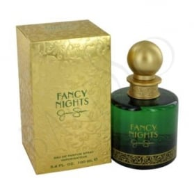 Fancy Nights -  Jessica Simpson 100ml