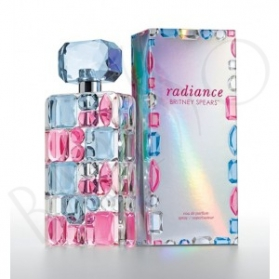 Radiance -  Britney Spears 50ml