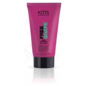 KMS California Free Shape Deep Conditioner 125ml