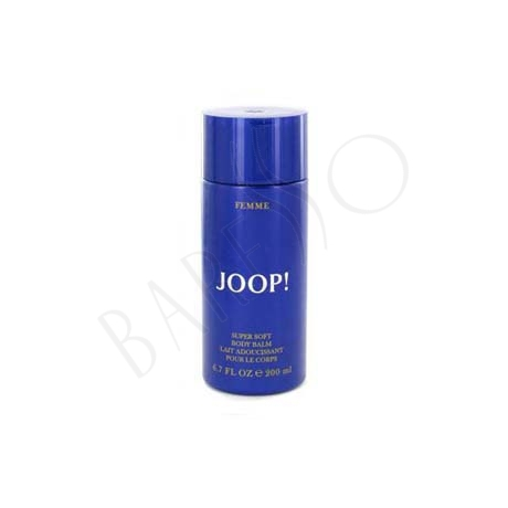 Joop Femme body lotion 200ml