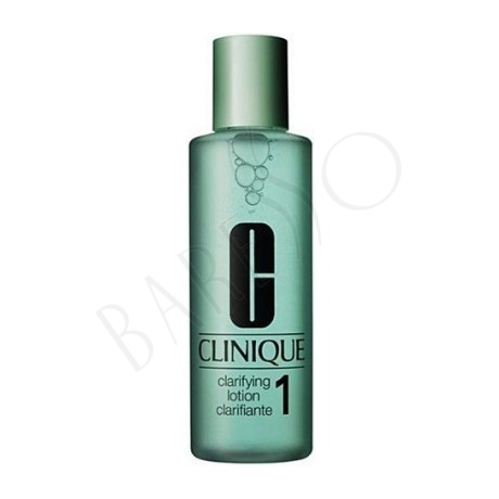 Clinique Clarifying Lotion 1, 200 ml