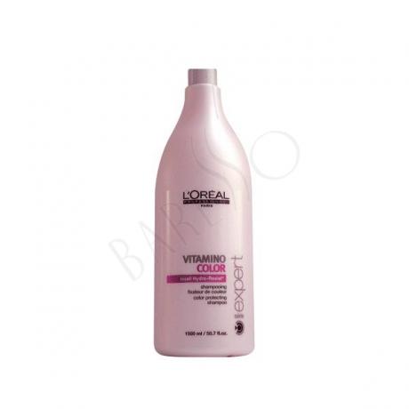 L'Oréal Professionnel Serie Expert Vitamino Color Schampo 1500ml