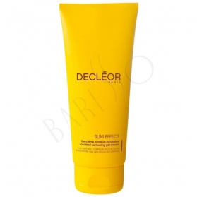 Decleor Slim Effect Localised Contouring Gel-Cream